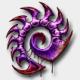 funcmode's avatar