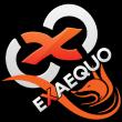 ExA_FoXx