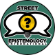 Avatar of StreetEpistemology