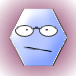avatar de Cami
