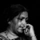 ಜಯಲಕ್ಷ್ಮಿ ಪಾಟೀಲ್