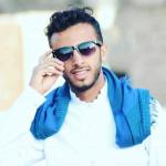 يمني مطيرف