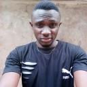 Kingsley Ifenjika