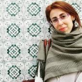 Francesca La Marca