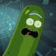 Daniel Gomez's avatar