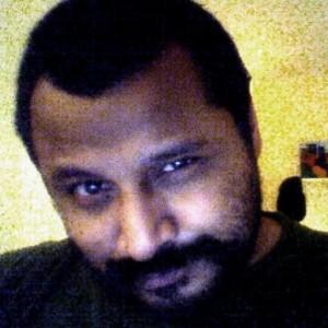 Profile picture for jorge hernandez