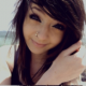 kittenchunks's avatar