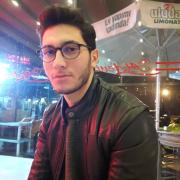 Mehmet Poyrazoğlu fotoğrafı