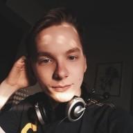 Keanu_Del