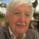 Heinz Müller