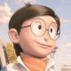 ditokp's avatar