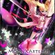 MoonXArtemis