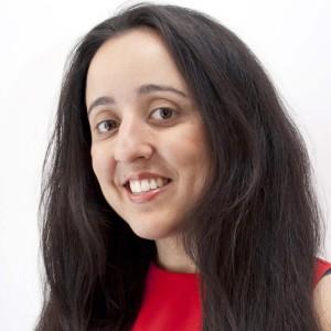 Shaheen Samavati
