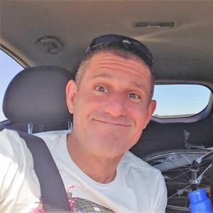 Profile picture for Bill Cordero