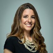 Farah Serra