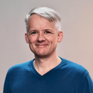 Timo Bezjak