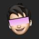 John Letey's avatar