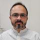 Profile picture of M. Amir Ul Amin