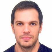 Yiannis Deliyiannis