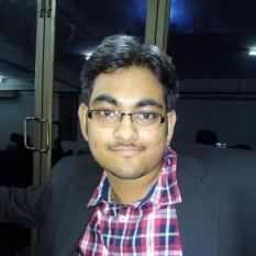 avatar for Siddharth Sinha