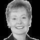 Jean Tracy