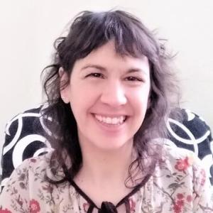 Gema García