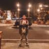Fery Setiawan