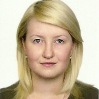 Yulia Samoteykina