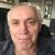 Steve Vitek's avatar