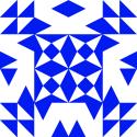 Immagine avatar per loretta
