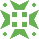 `Круэлла` (2021) Смотреть Онлайн В Хорошем Качестве Полностью