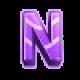 NeverSlowFX