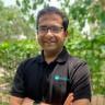 Anshul Sushil