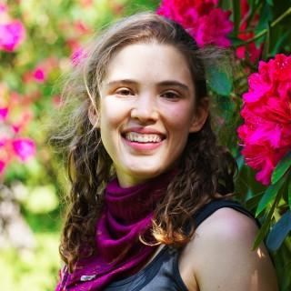 Emily J. M.