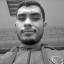 Islam_Saadoun