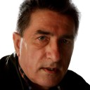 Darko Škender