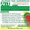 Avatar Tea