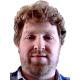 Sander Steffann's avatar