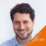 Marketing and Web - Blog - Autor: Jon García Tajadura