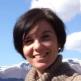 Alessandra Bocchio