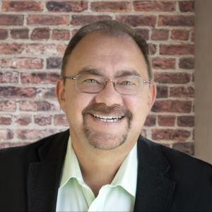 Imagen de perfil de Bo Kauffmann