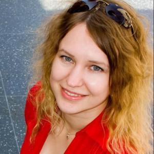 Tatyana Mishchenko's picture