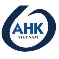 amthanhnhapkhaucomvn