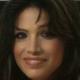Alma Ochoa-Raley