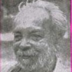 srisri.chalam's Avatar
