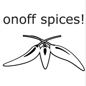 onoffspices