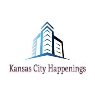 Kansas City Happenings