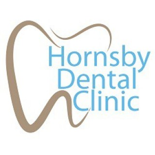 hornsby senior personals Personals all classifieds » jobs » find a job  we are looking for a salon manager & senior stylist  finda businesses for sale buy & sell health & beauty.