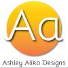 Ashley Aliko