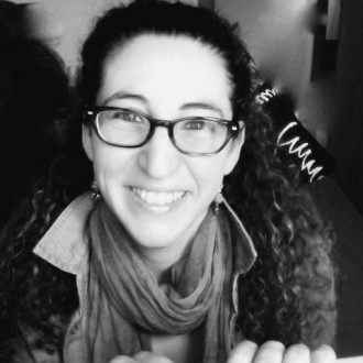 Judit Navarro